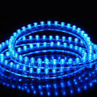 50 PCS DC 12V Waterproof Flexible PVC LED Strip Light & Neon Car Lights Strip