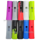 Eleaf istick Power 80W 100W MOD Box Silicone Case Skin Cover Bag Pocket Fit