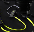 S4 Universal Sports Stereo Bluetooth Headphone Headset Earphone for Samsung LG