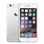 Apple iPhone 6 16GB Unlocked Sim Free Smartphone BOXED Grade A - LIKE NEW <br/> LIKE NEW, SAMEDAY DISPATCH, BOXED WITH ALL ACCESSORIES