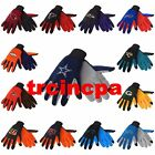 NFL Texting Technology Gloves - Pick Your Team - FREE SHIPPING $9.99 USD