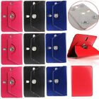 360 universal wallet folio leather case protector