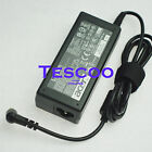 GENUINE Notebook AC Adapter 65W For Acer Aspire AS5535-5050 3690 5920 19V