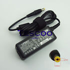 Genuine AC Adapter Acer 19V 1.58A 30W Charger Acer Aspire One 721-3070 721-3574