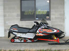 2002 POLARIS EDGE XC SP 500 LOW MI CHEAP SHIP INDY XCSP LIBERTY 5OOX SNO CLASSIC