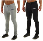 Men Gymshark Workout Sweatpants Gym Trousers Sweat Pants Shark Tracksuit Joggers