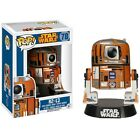 Star Wars R2-L3 Exclusive Funko POP Vinyl Figure 10 cm