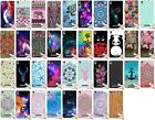 For BLU Energy X Plus TPU Silicone Rubber Gel Protector Skin Cover Phone Case