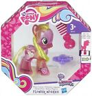 HASBRO My Little Pony Cut