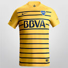 Official Nike Boca Juniors Jersey 2016 - Match version