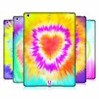 HEAD CASE DESIGNS TIE DYED S2 HARD BACK CASE FOR APPLE iPAD AIR