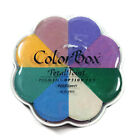 ColorBox Petal Point Pigment Option Ink Pad - Choice