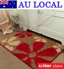 New Mat Cushion Kitchen Toilet Bathroom Supply Carpets Warm AU Local Delivery