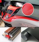 All Sizes - PVC Car Interior Furniture Leather Vinyl Wrap Sticker Decal Film HD