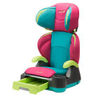 Safety 1st Store n Go Belt-positioning Booster Car Seat