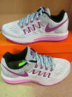nike womens air zoom vome