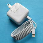 10W USB Power Adapter 5.1V 2.1A AC Charger for iPad 2 3 4 iPod iPhone 7 6s Plus