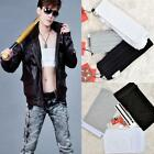 NEW Breathable Strapless Chest Breast Binder Trans Lesbian Tomboy Cosplay