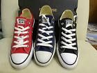 CONVERSE CHUCK TAYLOR AS CORE OX - Sneakers basse