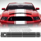 ford mustang rtr-x for sale - SALE Ford Mustang Super Snake Style Graphics Designed for 2013 thru 2014 Models