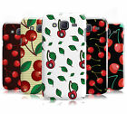 CHERRY PRINT COLLECTION HARD MOBILE PHONE CASE COVER FOR SAMSUNG GALAXY J5 £4.95 GBP on eBay