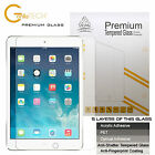 iPad & Galaxy Tabs Tempered Glass Scratch Proof Film Screen Protector Guard