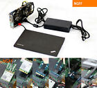 V8.0 EXP GDC Beast Laptop External Independent Video Card Dock To PCI-E 16X