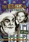 THE MIRACLE ON 34TH STREET NEW UNWRAPPED THOMAS MITCHELL SANDY DESCHER WOW LO