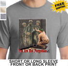 POW MIA Soldier Vietnam Memorial Wall You Are Not Forgotten  Mens Cotton T-Shirt