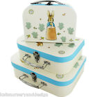 Large Nappy Cake Baby Gift Box New Baby Shower Pink Blue Neutral only �19.99