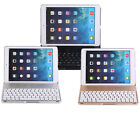 "Wireless Bluetooth V3.0 Keyboard Case For Ipad Air 2 Pro 9.7"" Apple"