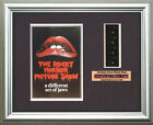 THE ROCKY HORROR PICTURE SHOW     Tim Curry   FRAMED FILM CELLS