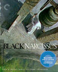 Black Narcissus (Blu-ray Disc, 2010, Criterion Collection)