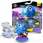 New Disney Infinity 3.0 Nemo Figure Or Finding Dory Playset Pixar Official <br/> PS4/PS3/Xbox One/360/Nintendo Wii U