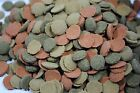 MINI ALGAE WAFERS FOR BOTTOM FEEDING TROPICAL FISH PLECO CORY LOACH CATFISH FOOD