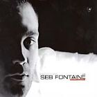 Seb Fontaine - Prototype, Vol. 4 (Mixed by Seb Fontaine) (2001)