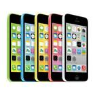 Apple iPhone 5C - 8/16/32GB (Factory GSM Unlocked; AT&T / T-Mobile) Smartphone