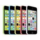 Apple iPhone 5C - 8GB / 16GB / 32GB - Factory Unlocked; AT&T / T-Mobile