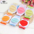 Внешний вид - Infant Baby Safety Crawling Elbow Cushion Anti-slip Toddlers Knee Pads Protector
