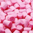Bubbalicious Type Fragrance Oil - Soap/Candle Making Supplies - Free Shipping