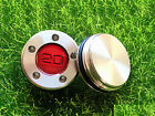 Hot 2X Golf Weights For Scotty Cameron Superman Fit Select California Golo Kombi