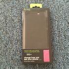 Original HTC Dot View Smart Case for HTC One M9+ M9 Plus - Retail Package