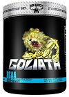 Iron Addicts CT Fletcher GOLIATH BCAA Amino Acid Recovery Pre Intra Post 30 serv