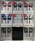 Authentic-Beats-by-Dr-Dre-Powerbeats3-Wireless-In-Ear-Headph