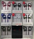 Kyпить  Authentic-Beats-by-Dr-Dre-Powerbeats3-Wireless-In-Ear-Headphones  на еВаy.соm
