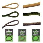 Gardner Tackle Leadcore Leaders 3' *All Colours* 1 POST