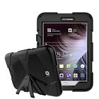 """Waterproof/Dirt/Shockproof Stand Case For Samsung Galaxy Tab S2 8.0"""" T710 T719"""
