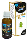 Spanish Fly Extreme/Gold/strong/extra power & more! great libido enhancers