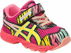 ASICS Kid's TURBO TS Running Shoes C581N