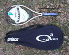 New Prince 03 Hybrid Spectrum racquet case 100 Sharapova strung or unstrung lot